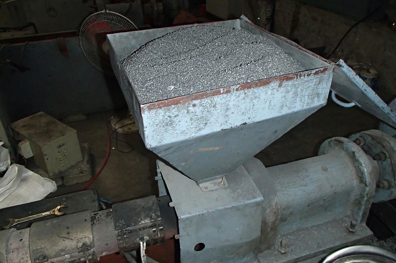 P3011859